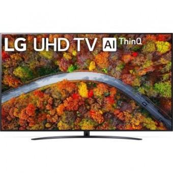 Зображення Телевізор LG 70UP81006LA