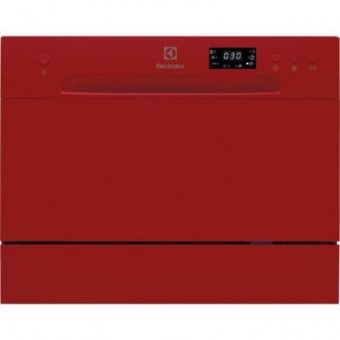 Зображення Посудомийна машина Electrolux ESF 2400 OH