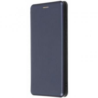 Зображення Чохол для телефона Armorstandart G-Case Samsung A31 Blue (ARM56381)