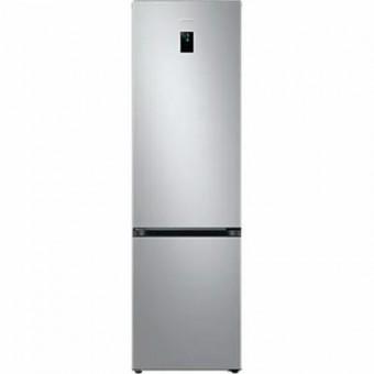 Зображення Холодильник Samsung RB38T676FSA/UA