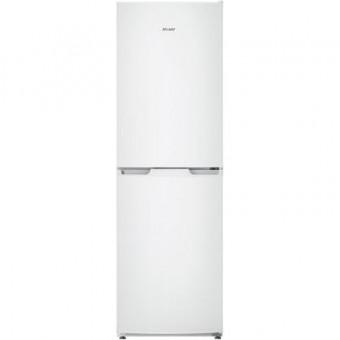 Изображение Холодильник Atlant ХМ 4723-500 (ХМ-4723-500)