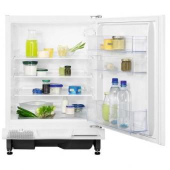 Изображение Холодильник Zanussi ZXAR82FS