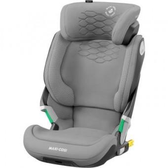 Изображение Автокресло Maxi-Cosi Kore Pro i-Size Authentic Grey (8741510120)