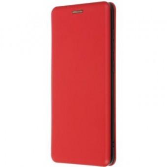 Зображення Чохол для телефона Armorstandart S A31 A315 Red (ARM 56382)