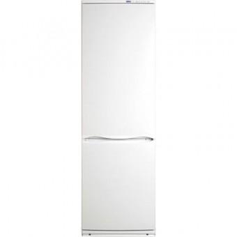 Изображение Холодильник Atlant ХМ 6024-102 (ХМ-6024-102)
