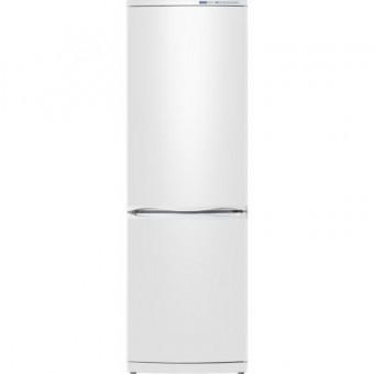 Зображення Холодильник Atlant ХМ 6021-502 (ХМ-6021-502)