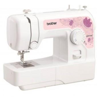 Изображение Швейная машина Brother SAPPORO