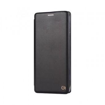 Изображение Чехол для телефона Armorstandart G-Case для Samsung Galaxy A20s 2019 (A207) Black (ARM55507)