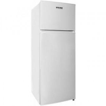 Изображение Холодильник Prime Technics RTS1409M