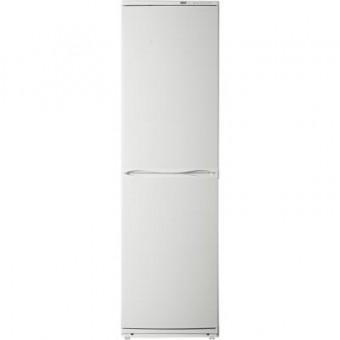 Зображення Холодильник Atlant ХМ 6025-502 (ХМ-6025-502)