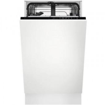 Зображення Посудомийна машина Electrolux EEA912100L