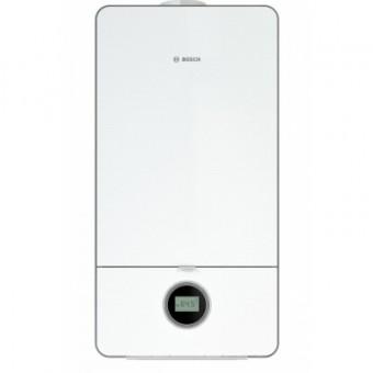 Изображение Котел Bosch Condens 7000 W GC 7000 iW 14 P (7736901384)