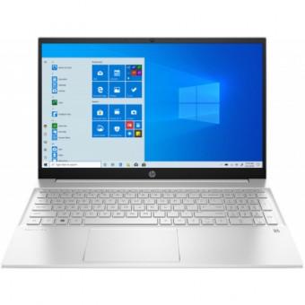 Зображення Ноутбук HP Pavilion 15-eg0052ur (2W2D6EA)