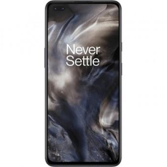 Зображення Смартфон OnePlus Nord 12/256GB Gray Onyx