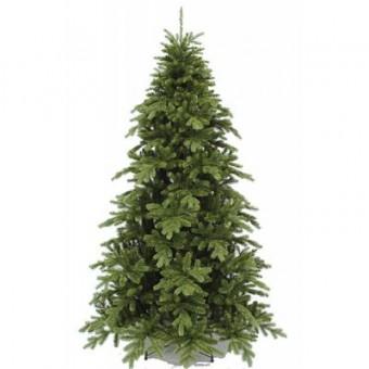 Зображення Ялинка Triumph Tree Deluxe Nottingham зеленая 2,15 м (8711473288025)
