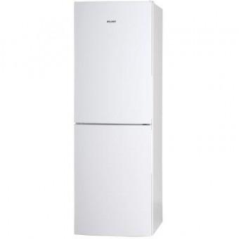 Зображення Холодильник Atlant XM 4624-101
