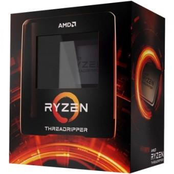 Зображення Процесор AMD RyzenThreadripper3960X(100-100000010WOF)