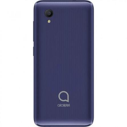Зображення Смартфон Alcatel 1 1/8GB Bluish Black (5033D-2JALUAA) - зображення 2