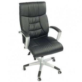 Зображення Офісне крісло  Tawmant