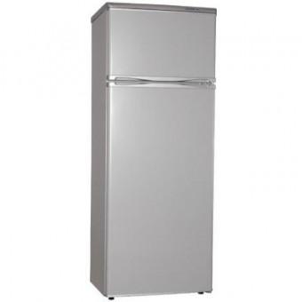 Зображення Холодильник Snaige FR24SM-S2MP0F
