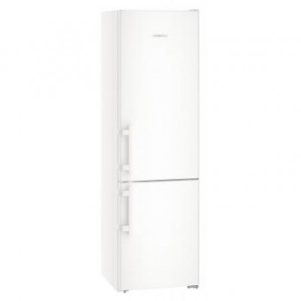Изображение Холодильник Liebherr CN 4015