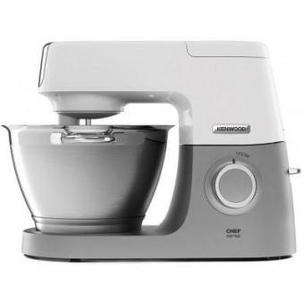 Зображення Кухонний комбайн Kenwood Chef Sense (KVC 5100 T)