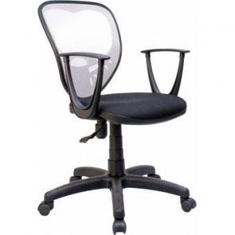 Зображення Офісне крісло ПРИМТЕКС ПЛЮС Ariel GTP С-11/M-02
