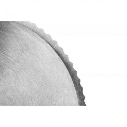 Зображення Скиборізка Ardesto SDK-200S - зображення 4