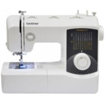 Изображение Швейная машина Brother Modern 39A (MODERN39A)
