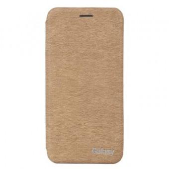 Зображення Чохол для телефона BeCover Exclusive Galaxy M20 SM-M205 Sand (703377)