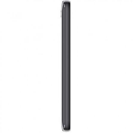 Зображення Смартфон Alcatel 1 1/8GB Volcano Black (5033D-2HALUAA) - зображення 3