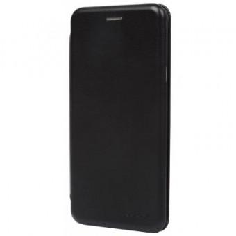 Изображение Чехол для телефона Armorstandart G-Case Samsung Galaxy A9 A920 Black (ARM53856)