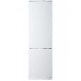 Зображення Холодильник Atlant XM-6026-102