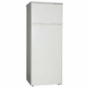 Зображення Холодильник Snaige FR24SM-S2000F