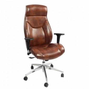 Зображення Офісне крісло  Yanus