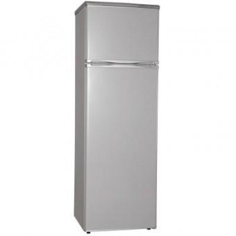 Зображення Холодильник Snaige FR27SM-S2MP0G