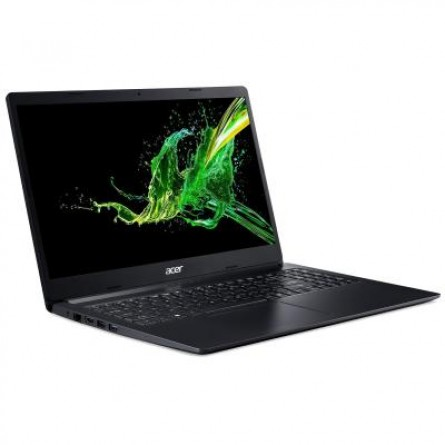 Зображення Ноутбук Acer Aspire 3 A315-34 (NX.HE3EU.043) - зображення 3