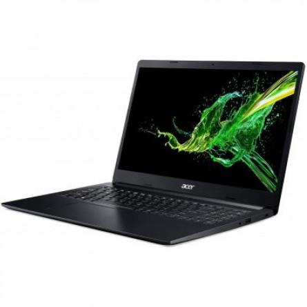 Зображення Ноутбук Acer Aspire 3 A315-34 (NX.HE3EU.043) - зображення 4