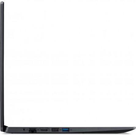 Зображення Ноутбук Acer Aspire 3 A315-34 (NX.HE3EU.043) - зображення 6