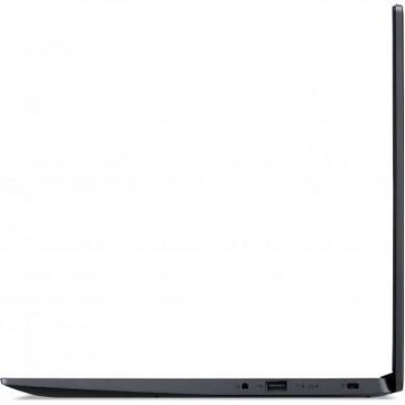 Зображення Ноутбук Acer Aspire 3 A315-34 (NX.HE3EU.043) - зображення 7