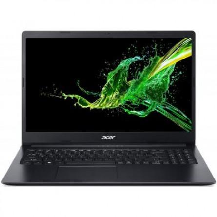 Зображення Ноутбук Acer Aspire 3 A315-34 (NX.HE3EU.043) - зображення 1