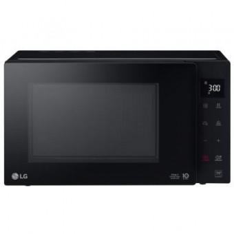 Изображение Микроволновая печь LG MS 2336 GIB