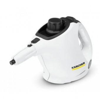 Изображение Пылесос Karcher SC 1 EasyFix Premium white (1.516-375.0)
