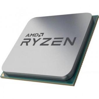 Зображення Процесор AMD Ryzen52600(YD2600BBM6IAF)
