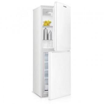 Зображення Холодильник Prime Technics RFS16044M