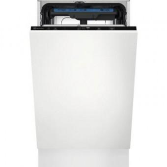 Зображення Посудомийна машина Electrolux EEM923100L