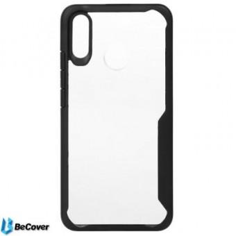 Изображение Чехол для телефона BeCover Fashion Huawei P Smart  (702524) (702524)