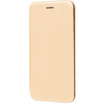 Изображение Чехол для телефона Armorstandart G-Case Samsung Galaxy A9 2018 Rose Gold (ARM53858)