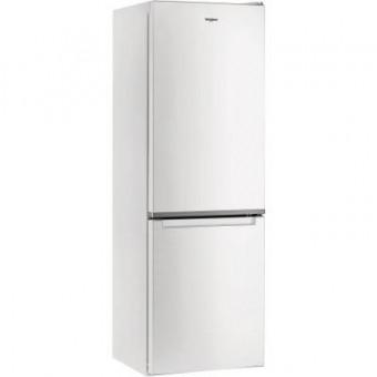 Зображення Холодильник Whirlpool W7811IW
