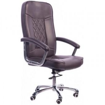 Изображение Офисное кресло  Офисное кресло  Zeus